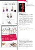 Se artiklen fra Design Ure Smykker nr 8, 2011 her. - Page 4