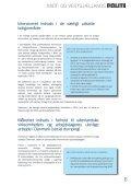 Strategiplan 2013 - Politi - Page 7