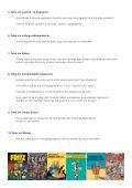 Spørgsmål til udstillingen Tegneserier for Millioner - Emu - Page 2