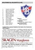 Skagen IK vs. Holstebro B, 14. april 2012 - Page 5
