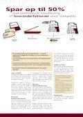Compello - attentive - Page 2