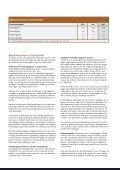 Regnskabsanalyse 2003 - Dansk Byggeri - Page 7