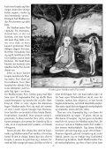 GAURA PURNIMA 2009 - Nyt fra Hare Krishna - Page 7