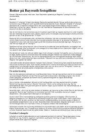 JP article2151071.pdf - AU/BIO