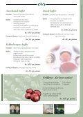 Diner Transportable 2008 - Hotel Arnbjerg - Page 5