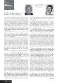 MAT 15 - Matilde - Dansk Matematisk Forening - Page 2