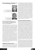 MAT 15 - Matilde - Dansk Matematisk Forening - Page 6
