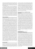 MAT 15 - Matilde - Dansk Matematisk Forening - Page 7