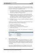 Evaluering af den særlige byfornyelsesindsats 2004-2010 Fase 1 ... - Page 4