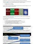 Aftaleloven - Talkactive.net - Page 2