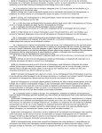 Aftaleloven - Talkactive.net - Page 6