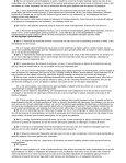Aftaleloven - Talkactive.net - Page 7
