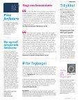 Forfatteren - Dansk Forfatterforening - Page 3