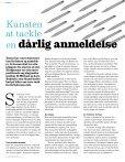 Forfatteren - Dansk Forfatterforening - Page 4