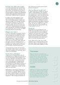 Nr. 4: Elektronikkens betydning - Forsvarets forskningsinstitutt - Page 3
