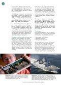 Nr. 4: Elektronikkens betydning - Forsvarets forskningsinstitutt - Page 4