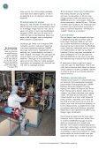 Nr. 4: Elektronikkens betydning - Forsvarets forskningsinstitutt - Page 6