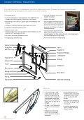 •FAKTA •MONTASJE •VEDLIKEHOLD - vitamin w - Page 2