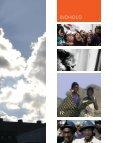 Download årsberetningen for 2012 her. - Institut for ... - Page 2