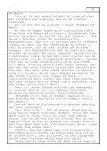 Vol 2, No 8 - februar 1989 (Søgbar PDF) - palbo.dk - Page 5