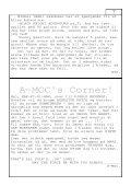 Vol 2, No 8 - februar 1989 (Søgbar PDF) - palbo.dk - Page 7