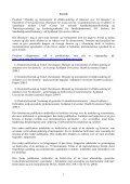 Metoder og instrumenter til effektvurdering af indsatser over for ... - Page 3