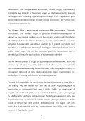 Metoder og instrumenter til effektvurdering af indsatser over for ... - Page 6