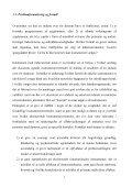 Metoder og instrumenter til effektvurdering af indsatser over for ... - Page 7