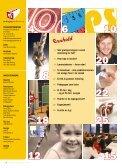 En 60 år gammel femåring - Pedagogstudentene - Page 2