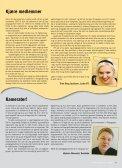 En 60 år gammel femåring - Pedagogstudentene - Page 3