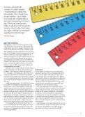 En 60 år gammel femåring - Pedagogstudentene - Page 7