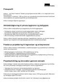 Arkitura-piece til tegnestuer.indd - Page 2