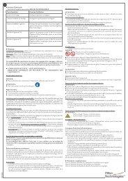 CS_AGIT & CHAFF géne 11-2010.indd - Fillontech.us