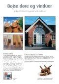 De smukkeste rammer om din udsigt - Bøjsø - Page 2