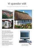 De smukkeste rammer om din udsigt - Bøjsø - Page 3