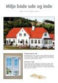 De smukkeste rammer om din udsigt - Bøjsø - Page 4