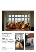 De smukkeste rammer om din udsigt - Bøjsø - Page 5