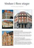 De smukkeste rammer om din udsigt - Bøjsø - Page 6