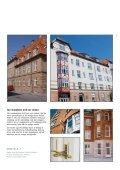De smukkeste rammer om din udsigt - Bøjsø - Page 7