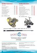 med prisgaranti - Sport Dres - Page 2