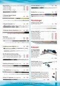 med prisgaranti - Sport Dres - Page 7