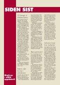 SLIK FÅR DU BEDRE RÅD - Skattebetalerforeningen - Page 6