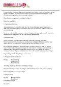 Referat af generalforsamling i Mariager Handelstandsforening d. 3/3 ... - Page 2