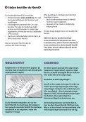NemID - vejledning - It-formidler - Page 2
