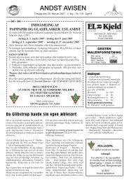 uge 08 – 2007.pdf - Andst