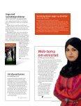 Udsatte unge 18+ - Servicestyrelsen - Page 5