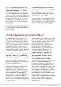 Rapport - Diabetesforeningen - Page 5