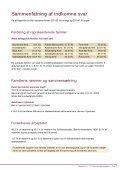 Rapport - Diabetesforeningen - Page 7