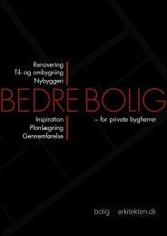 Download som PDF - Boligarkitekten.dk