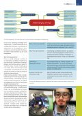 Bæredygtig energi - Page 2